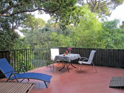 Photo for Apartment La Cigale (SFP146) in Six Fours - 4 persons, 1 bedrooms
