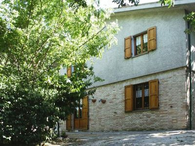 Photo for holiday home Fiorenzuola Acacie, Montemaggiore