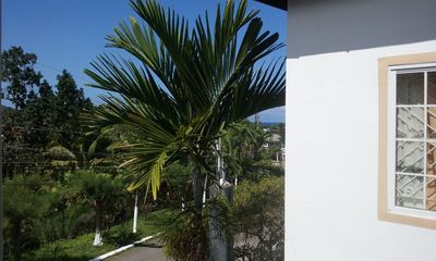 Photo for Lovely and Comfortable one bedroom house in Mansfield meadows, Ocho Rios.