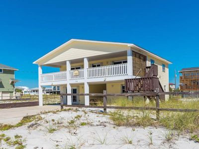 Photo for 4BR House Vacation Rental in Pensacola Beach, Florida