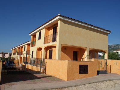 Photo for Fantastic vacation at Casa Francesca in the Gulf of Orosei