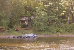 Photo for 3BR Cottage Vacation Rental in Scandia, Minnesota