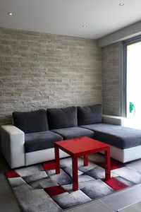 Photo for Rental apartment T2 Res. standing Swimming pool Clim