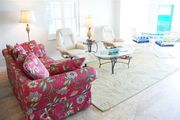 Whitney Beach #316: 2 BR / 2 BA Villa on Longboat Key by RVA, Sleeps 4