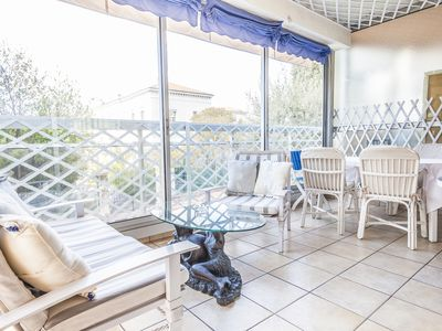 Photo for IMMOGROOM - Comfy and bright - 3 min from Beaches - CONGRESS∕BEACHES