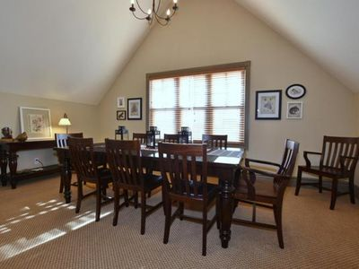 Photo for 3 Bedroom Mountain Side Condo in Snowbridge - 7349  Blue Mountain Lodges
