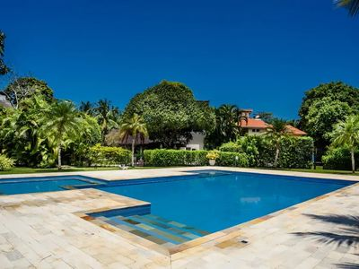 Photo for 6BR House Vacation Rental in Praia de Maresias, SP