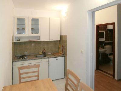 Photo for Apartments Vesna (10941-A5) - Vodice