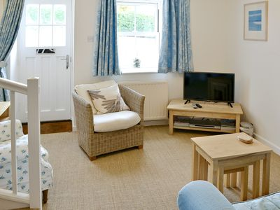 Photo for 2 bedroom accommodation in Charlestown