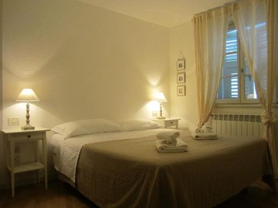 Photo for 2BR Apartment Vacation Rental in TRIESTE