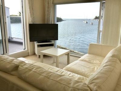 Sea View Holiday Cottage