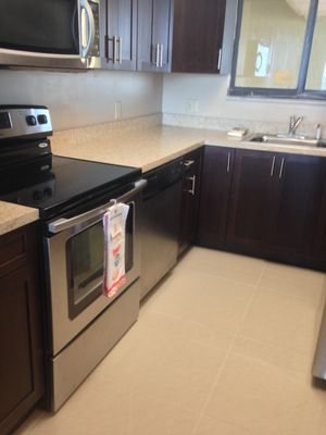 Photo for Gulf front two bedroom 2 bath indoor parking