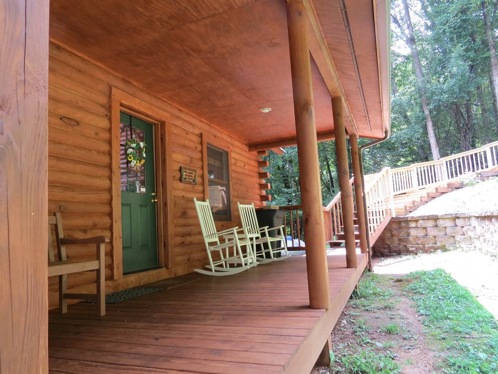 stock cabins georgia rentals blue view of best ga rental mountains ridge cabin lodge endless