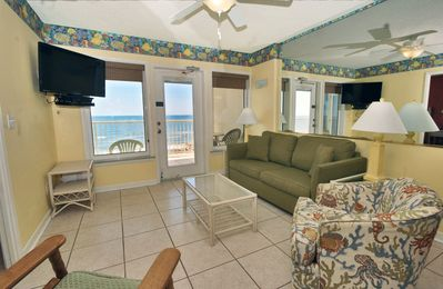 Photo for Wanted! People Looking to Have Amazing Beach Vacations~ Book Now