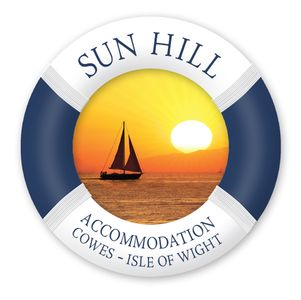 Photo for Sun Hill Accommodation