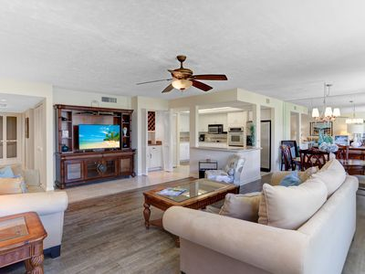 Photo for Spectacular Pelican Bay Condo With All Pelican Bay Amenities!!