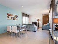 Great apartment in great part of the Algarve