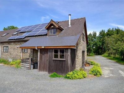 Photo for Cottage in Builth Wells, Wales - Mid Wales & Brecon Beacons