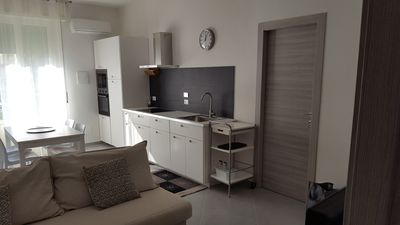 Photo for Adele apartment in Florence Green