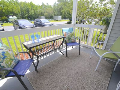 Location, Close to Sports Fields, Shopping, Take A Spring Time