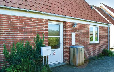 Photo for 1 bedroom accommodation in Ribe