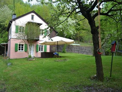 Photo for Holiday house Pirna for 4 - 6 persons with 3 bedrooms - Holiday house