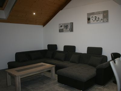 Photo for Vosgienne farm close to the ski slopes