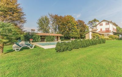 Photo for 7 bedroom accommodation in Torreglia  PD