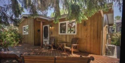Photo for Large Family Cottage in Grand Bend