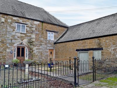 Photo for 3 bedroom accommodation in Breadstone, Vale of Berkeley