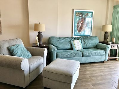 Photo for 1st floor close to elevator | Great view |   - BOOK NOW!