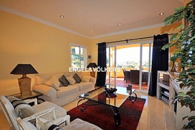 Photo for Luxury Apartment With Sea Views And Private Pools