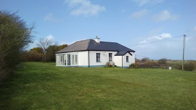Photo for Cottage in the Killalabay - Ireland