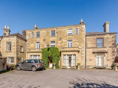 Photo for 1 bedroom accommodation in Bakewell