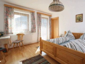 Search 134 holiday rentals