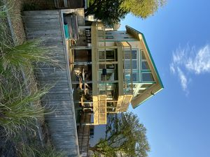Photo for Tiki Time in Corolla - FRIDAY TO FRIDAY RENTAL ONLY