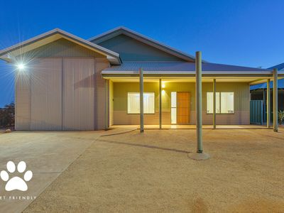 Photo for 1 Kestrel Place - Exmouth, WA