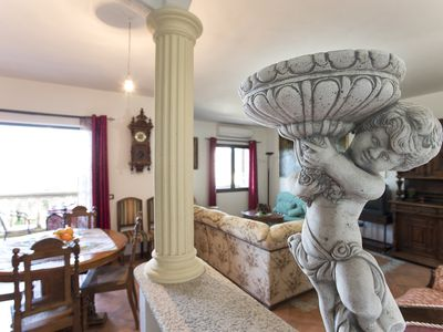 Photo for Lovely San Teodoro apartment