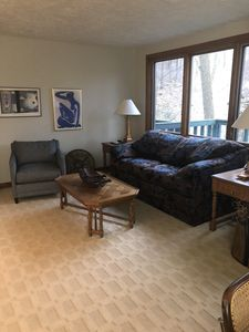 Photo for Warm & Inviting Condo on Grounds of 5 Star Resort