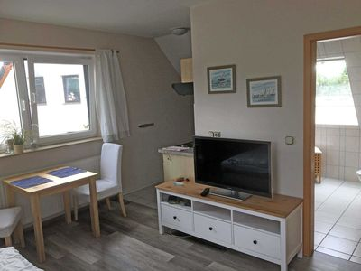 Photo for Apartment Vacation Rental in Ueckermünde
