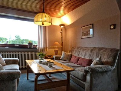Photo for 2BR Apartment Vacation Rental in Eggebek