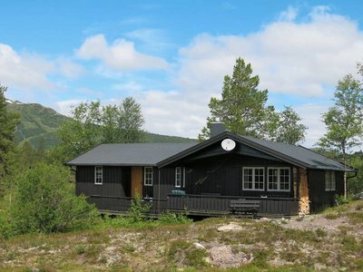 Photo for Vacation home Vatland  in Hovden, Southern Norway - 5 persons, 3 bedrooms