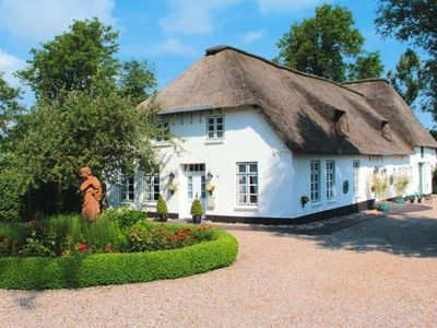 Photo for Country house, Seeth  in Nordfriesland - 7 persons, 4 bedrooms