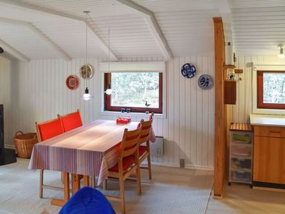 Photo for Vacation home Blåvand/Ho in Blåvand - 4 persons, 2 bedrooms