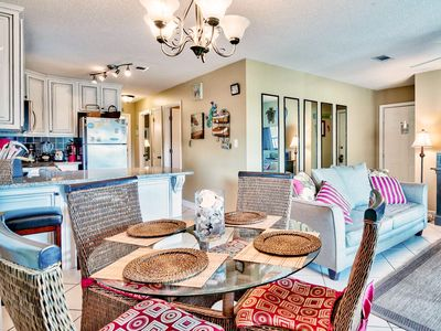 Photo for ☀️Beachwood Villas C12☀️3BR-30A- Jul 14 to 16 $955 Total! Steps 2 Seagrove Beach