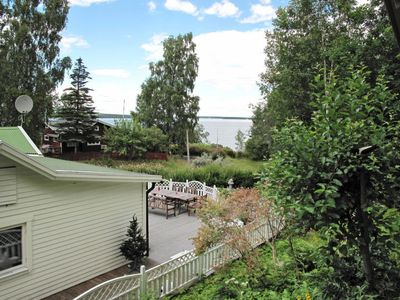 Photo for Vacation home Hammarbystrand (SDM395) in Enhörna - 6 persons, 3 bedrooms