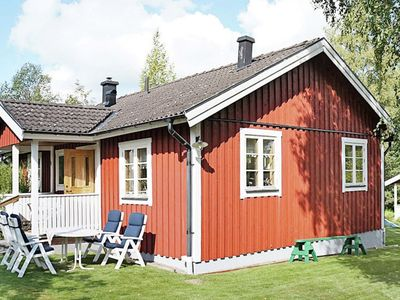 Photo for 6 person holiday home in MOTALA