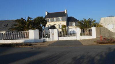 Photo for House spatieuses large and luminous 120m2