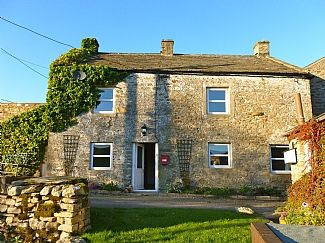 Photo for Spacious Cottage In The Heart Of The Yorkshire Dales National Park