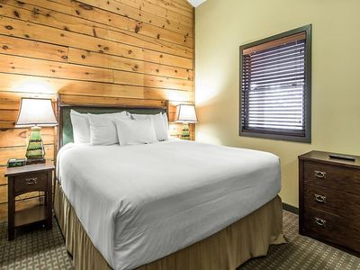 Photo for 2  Bedroom  Townhome